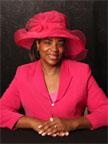elect-lady-sitting-21