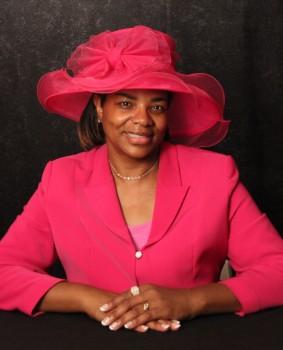 elect-lady-sitting-283x350