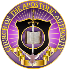 Church of the Apostolic Authority