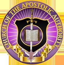 Church of the Apostolic Authority